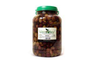 Aceitunas Verdolay