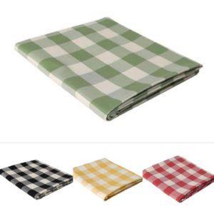 Lyba Textiles S.L.
