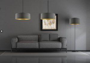 Lámparas Extremadura S.L.