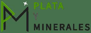 Plata y minerales