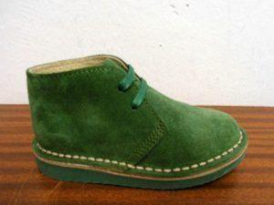 Bran´s Shoes