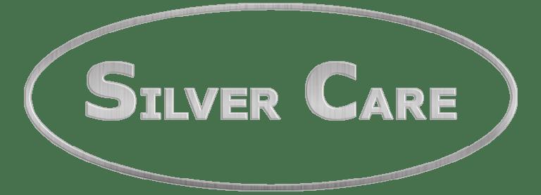 Silver Care S.L.