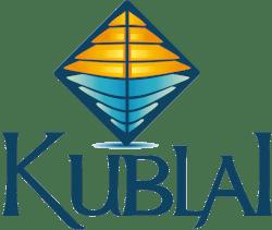 Kublai - GDP Pentadis S.L.