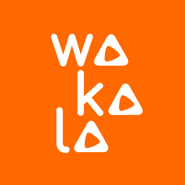 Wakala Distribuciones