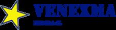 logo-10630.png