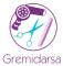 logo-10892.png