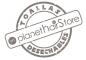 logo-11050.png