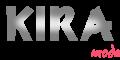 logo-11091.png