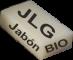 logo-11095.png