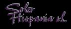 logo-11112.png