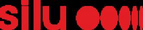 logo-11119.png