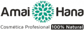 logo-11132.png