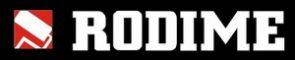 logo-1427.jpg
