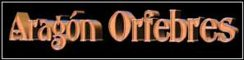 logo-2046.jpg