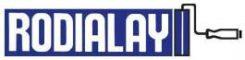 logo-3441.jpg