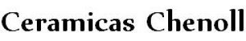 logo-5696.jpg