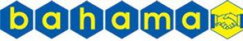 logo-6993.jpg