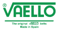 logo-9926.png